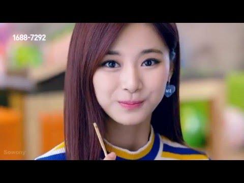 girlgroup-kpop-(snsd,-aoa,-twice,-exid,...)--chicken-cf