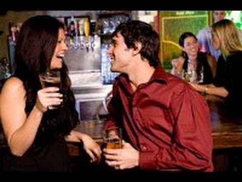 вечеринки знакомств в москве
