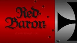 Red Baron (PC/DOS) 1990, Dynamix/Sierra (4-missions, campaign, max)