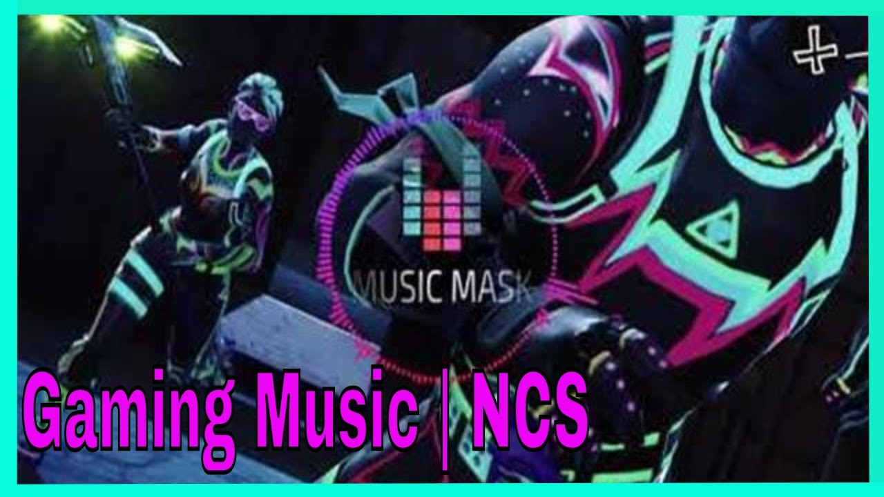 Best EDM NoCopyrightSounds 2019 x Gaming Music | Musicmask