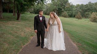 Dear Heart Films Wedding Reel
