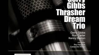 Gerry Gibbs - 2015 - Live In Studio - 13 Watch What Happens