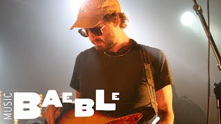 Phosphorescent - Song For Zula (Hype Hotel 2013) || Baeble Music