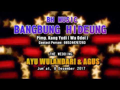 BH Music Entertainment _ Dayuni