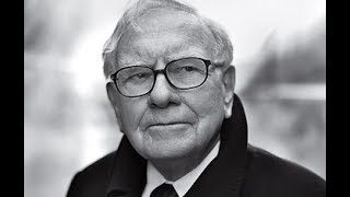 Warren Buffett - HBO Documentary HD