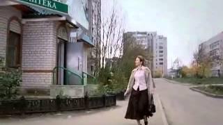 Фрагмент из фильма 'Платина'