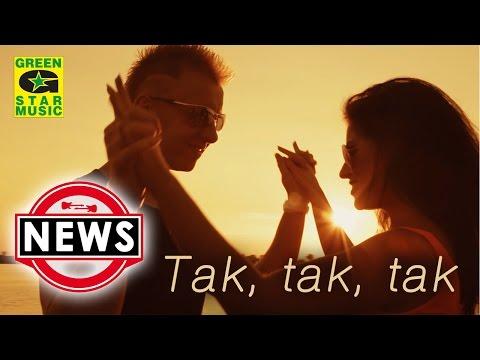 News - Tak Tak Tak
