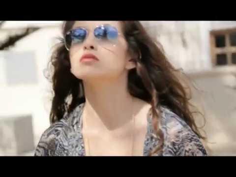 Sunshine Love OFFICIAL VIDEO