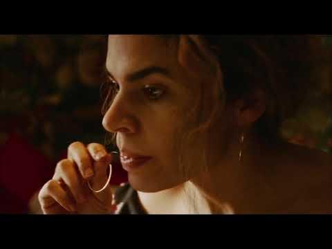 SOLA AL MIO MATRIMONIO dal 1° ottobre Trailer Italiano