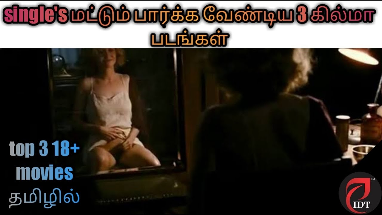 Download 5 Hollywood Movies in Tamil Dubbed For Morattu Singles |isaidub tamil