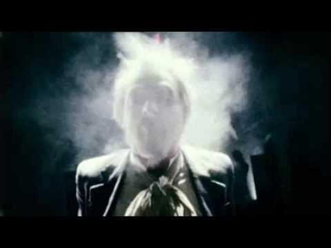 DJ Fresh - Nervous (Breakbeat Kaos)