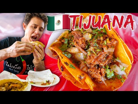 mexican-street-food-in-tijuana-🇲🇽-insane-tacos-tour-in-mexico-🌮(part-2)