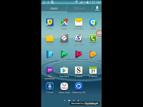 How to download call of duty strike team for android