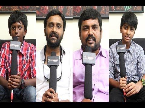 poovarasam peepee tamil movie free