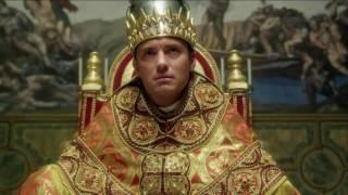 «Молодой Папа» (2016 – ...): Тизер (сезон 1)