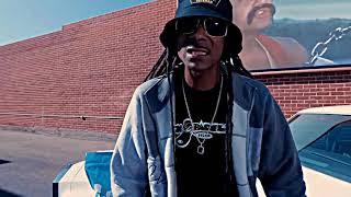 Snoop Dogg & 2Pac - Machine Gun Funk ft. The Notorious B.I.G