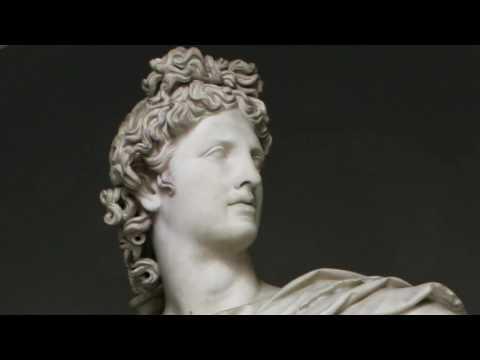 Beiersdorf Welcome to Greece Video