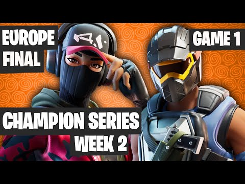 fortnite-fncs-week-2-eu-final-game-1-highlights