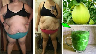 постер к видео how to lose belly fat in just 3 days The loss of 7 kg secret Military Drink to lose weight very fast