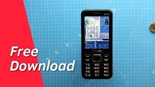 Download How to Download Games On Keypad Phones | How to