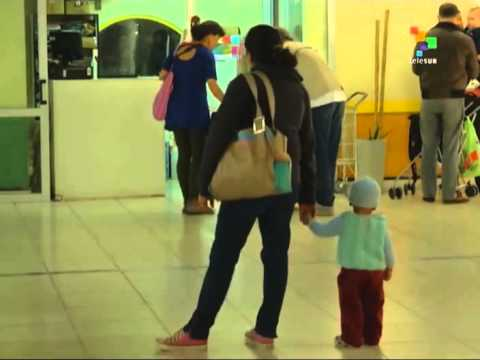 Argentina: Buenos Aires Health Care Spending Cuts Hit Poor