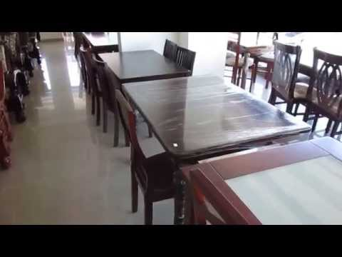 Sapna Furniture Shivajinagar Bangalore part3 | ShoppingAdviser