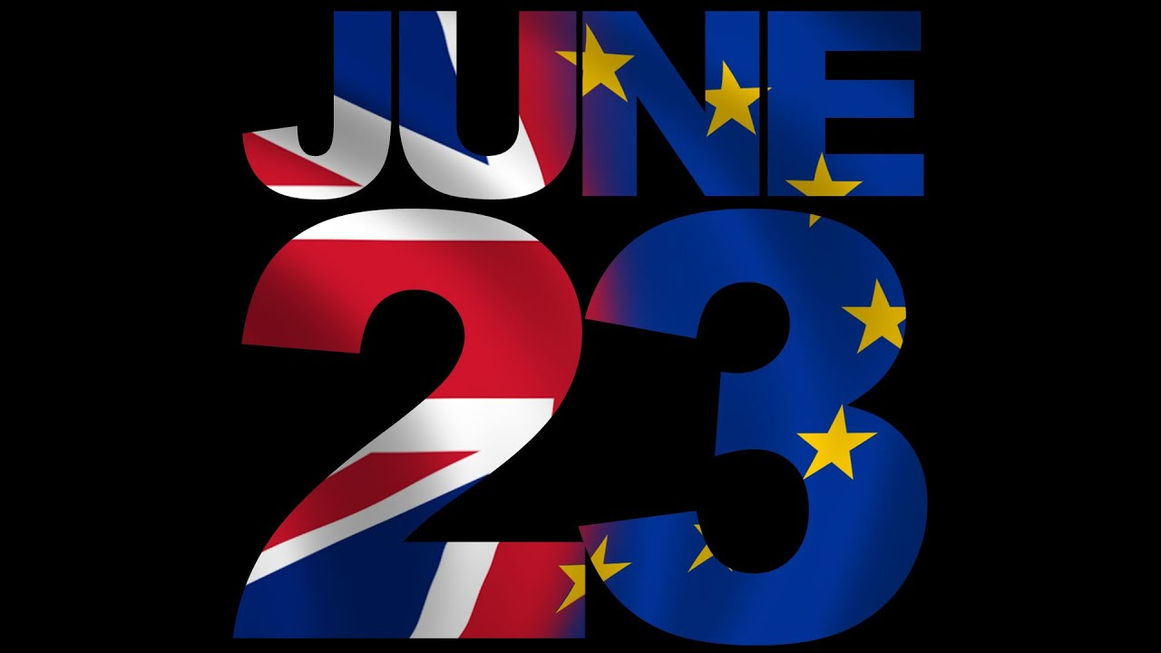 european union pros cons essays
