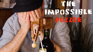 can you solve this❓ -Julien Magic