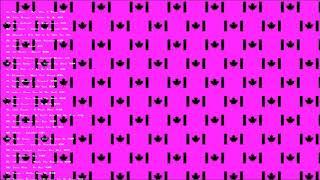 VA – 90's Female Pop part 8