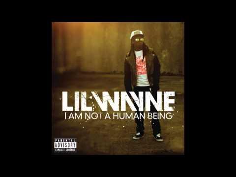 Lil Wayne - YM Salute Ft Nicki Minaj Jae Millz Gudda Gudda Lil Twist & Chuck