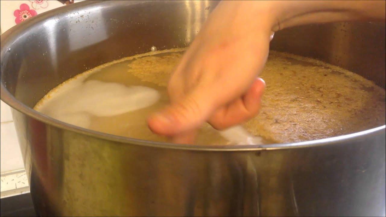 Приготовить филе индейки рецепты