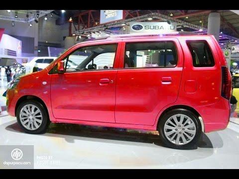 Maruti Suzuki Seven Seater Car