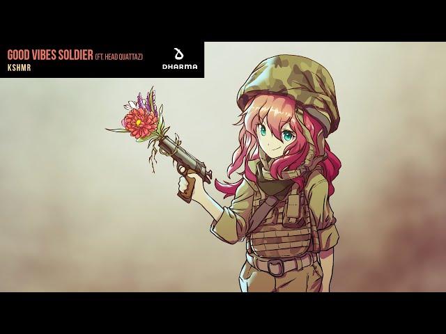 kshmr-good-vibes-soldier-ft-head-quattaz-official-audio-kshmr