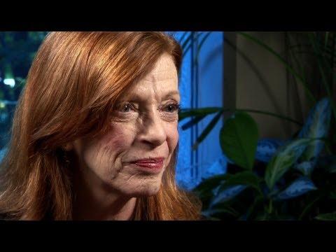 Susan Orlean Interview