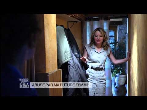 ovni abatu par des avion de chasse filmé par des pécheur galiciende YouTube · Durée:  1 minutes 21 secondes