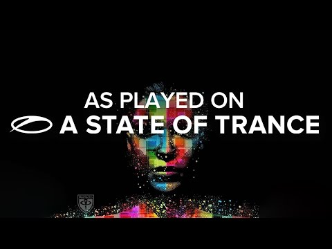 Paul Oakenfold - Full On Fluoro. Песня Communication (Paul Oakenfold Full On Fluoro Mix) ASOT 692 - Armin van Buuren скачать mp3 и слушать онлайн