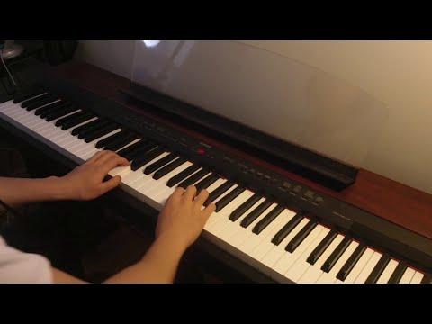"""""""Gallop"""" Fast Piano Music (EPIC) - 2014 version"""