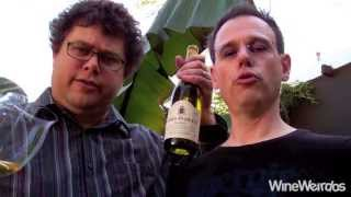 2007 Jean-Paul & Benoit Droin Chablis Grand Cru Vaudésir Full And Balanced White Wine From Bourgogne