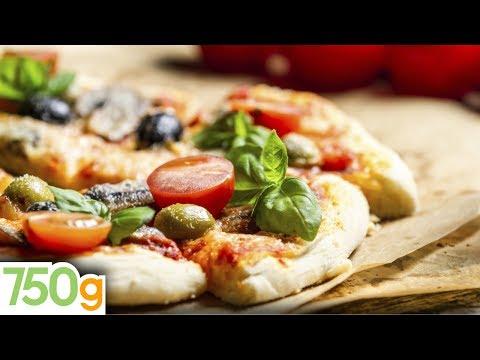 secrets-pour-réussir-votre-pizza---750g