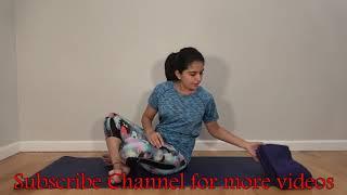 कैसे करे कमर दर्द का जबर्दस्त ईलाज / kamar dard ka ilaj