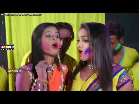 Choli ke Batam khol ke चोली के बाटम खोल के 2018 के सबसे हिट होली वीडियो song   DABLU SHARMA