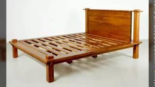 Hub : 0812 2500 1903 (wa) | Toko Furniture Di Pangkal Pinang Jati , Toko Furniture Di Parung Bogor