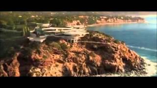 Iron Man 3 (Железный Человек 3) Russian Trailer (Русский Трейлер) 2013