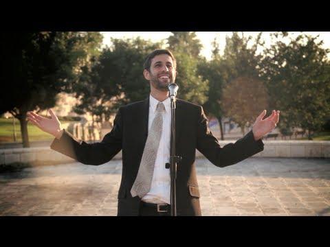 Ari Goldwag Am Echad - One Nation - Official Music Video ארי גולדוואג - עם אחד - קליפ הרשמי