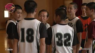 【4K】けーぶるにっぽん 躍動!JAPAN 心をこめて 闘将中村和雄
