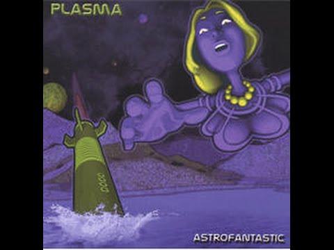 Plasma WRUW 2004