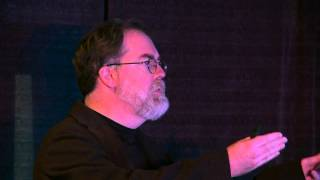 Schools as systems -- thinking systemically about education | Joseph Rayle | TEDxCortland