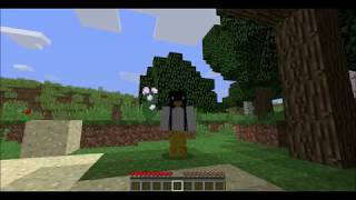 Minecraft Survival Ep 1 Seoson 1