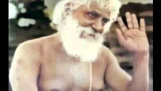 Rang Avadhoot Bhajan DUTT DUTT BOLO