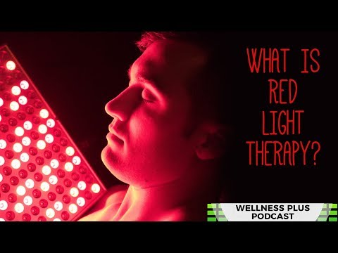 Red Light Therapy & CryoTherapy for Pain Relief, Recovery & More Energy, How it Works USCryoTherapy